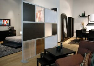 best-studio-apartments-room-dividers-room-divider-ideas-for-studio ...